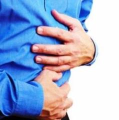 obat tradisional sakit maag